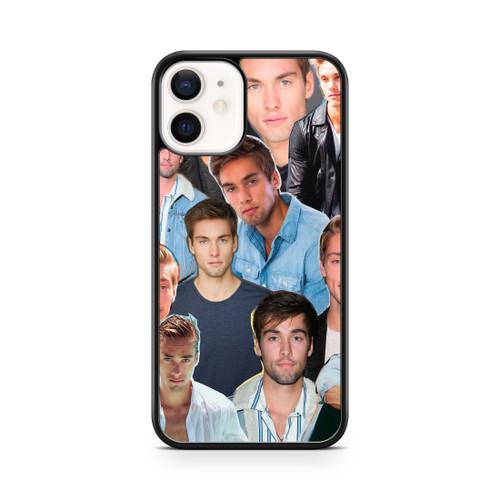Austin North Phone Case Iphone 12