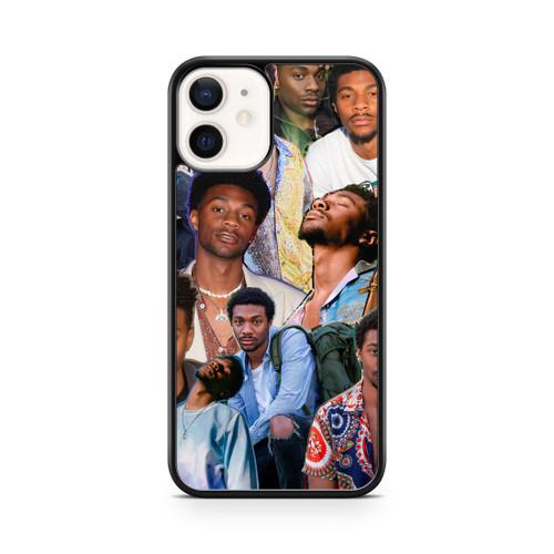 Jonathan Daviss Phone Case Iphone 12