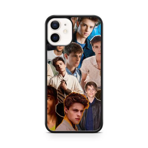 Corey Fogelmanis   Phone Case Iphone 12