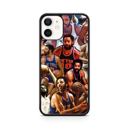 Walt Frazier Phone Case  iphone 12