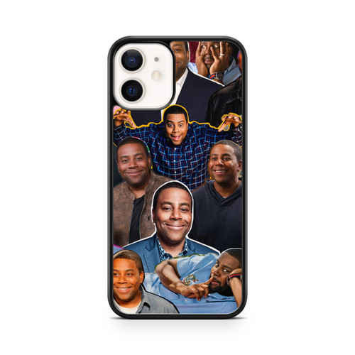 Kenan Thompson Phone Case  iphone 12