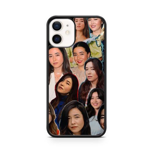 Maya Erskine Phone Case  iphone 12