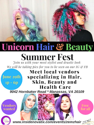 unicorn-hair-flyer.png