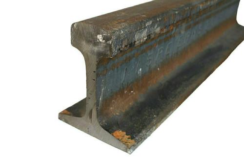 Anvil - New Rail TO