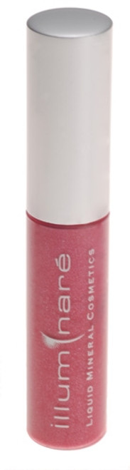 UltraShine Mineral LipGloss