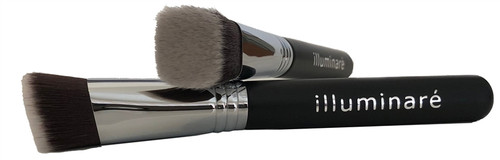 Foundation Brush - Flat Top/Square Edge