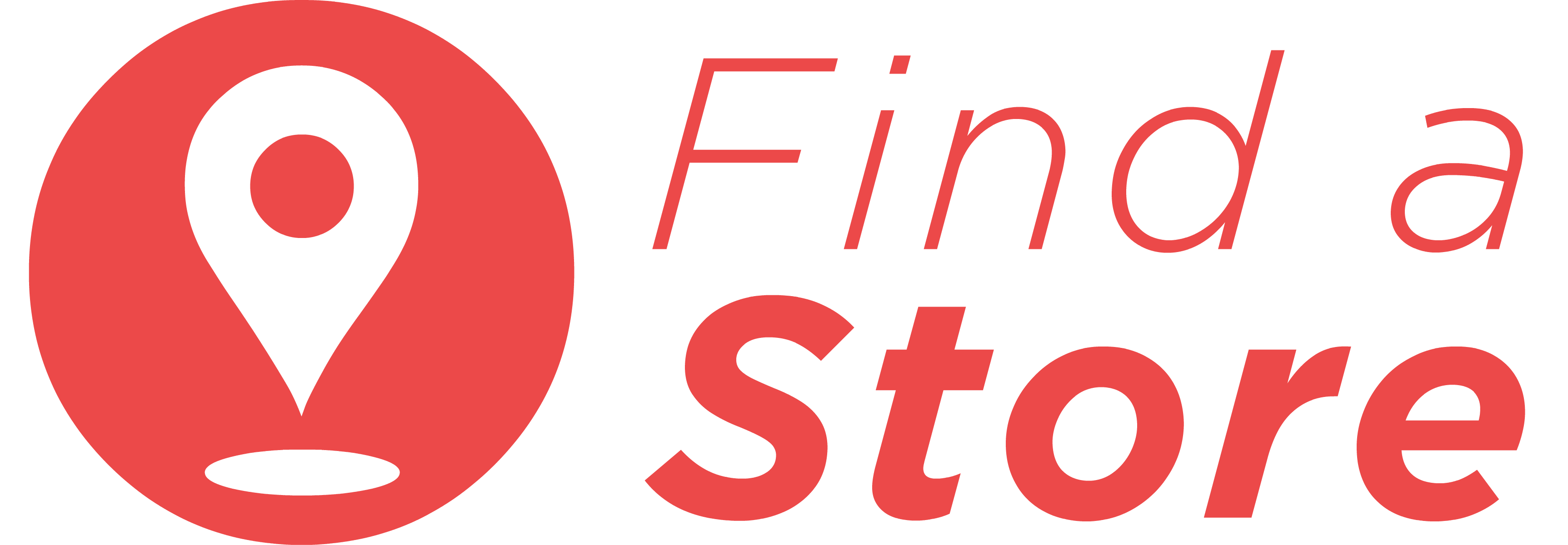 find-a-store-logo-text.png