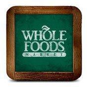 wholefoodslogo.jpg