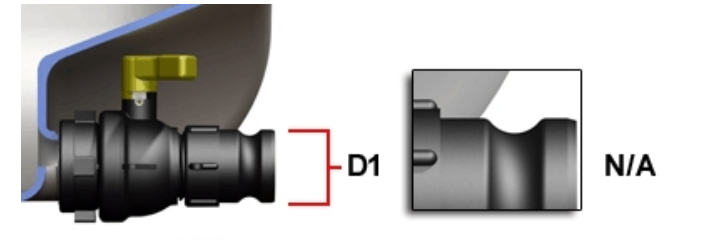 2inch-camlock-male-adapter.png