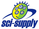 Sci-Supply