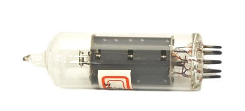 Replacement Argon Tube Bulb For Franck-Hertz Device
