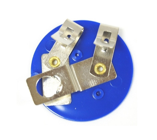 Bulb Holder, Bulb Socket, Plastic E10 Miniature Bulb Holder