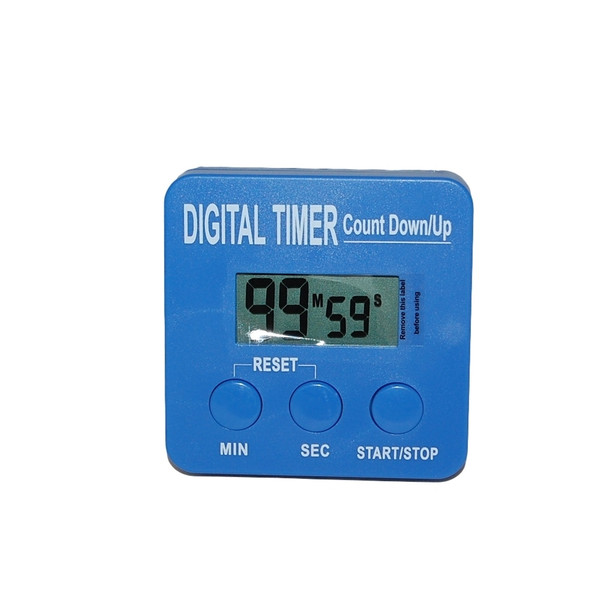 Bulk Digital Up/Down Student Timers 100 Pcs