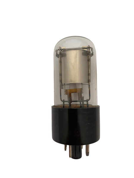 Replacement Phototube For Planck's Constant Apparatus