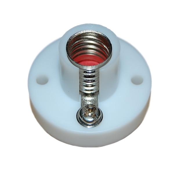 Bulb Holder, Bulb Socket, E10