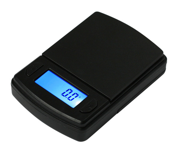 Digital 600g x 0.1 Gram Scale
