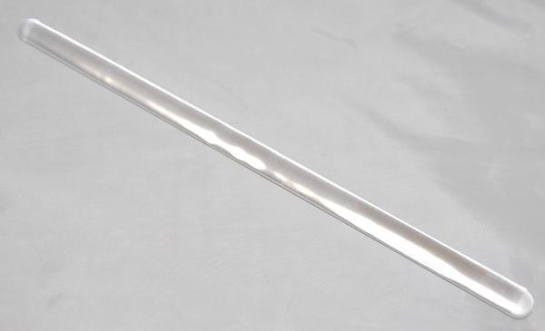 Friction Rod, Acrylic