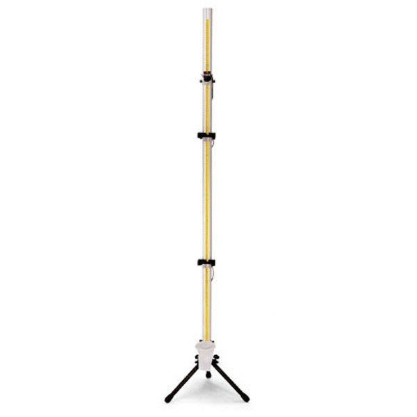 Free Falling Object Apparatus, 110cm