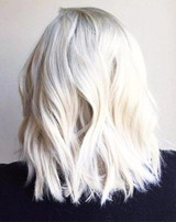 Hair Trends to Watch Out For in 2018