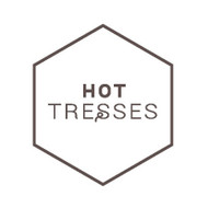 Hot Tresses
