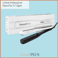 Must-Have Hair Products July
