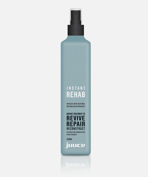 Juuce Instant Rehab 250ml