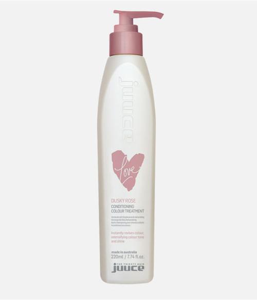 Juuce Love Dusky Rose 220ml