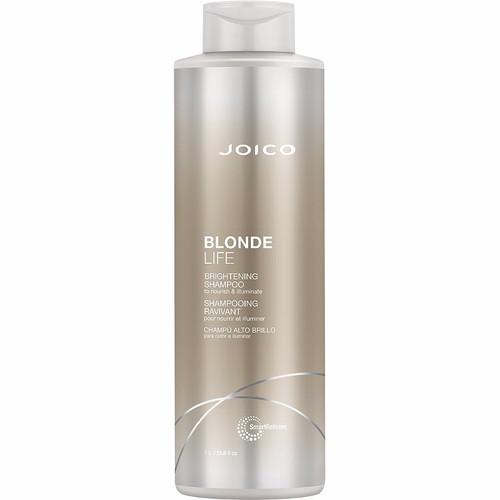 Joico Blonde Life Shampoo 1 Litre