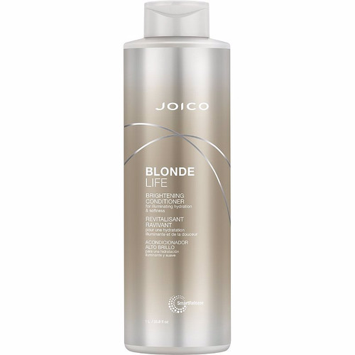 Joico Blonde Life Conditioner 1 Litre