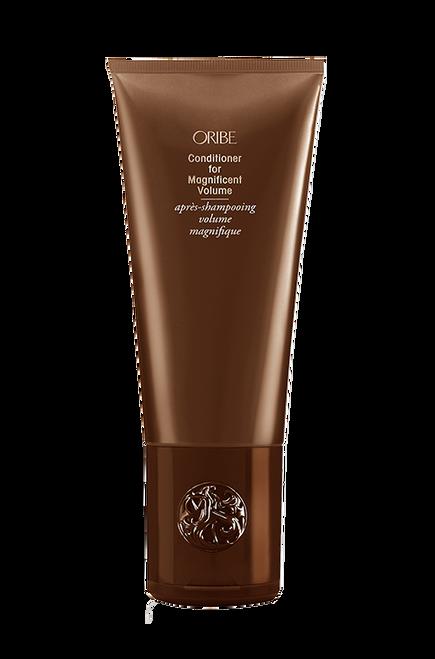 Oribe Conditioner for Magnificent Volume 200ml