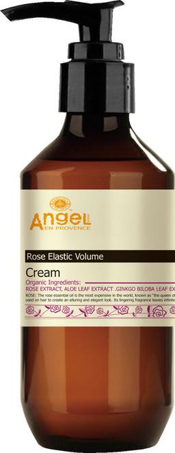 Angel Rose Elastic Volume Cream 200ml