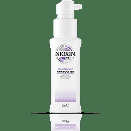 Nioxin Intensive Treatment Hair Booster (50ml)