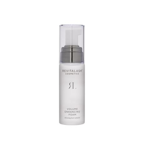 Revitalash Hair Volume Enhancing Foam