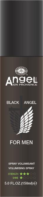 Black Angel for Men Volumising Spray 150ml