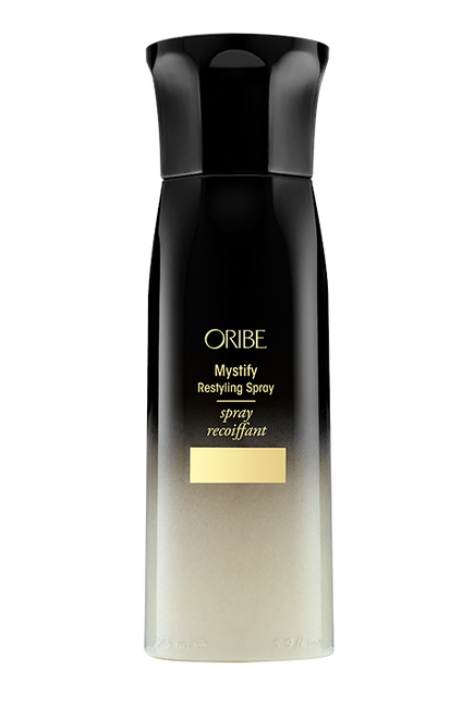 Oribe Mystify Restyling Spray 175ml