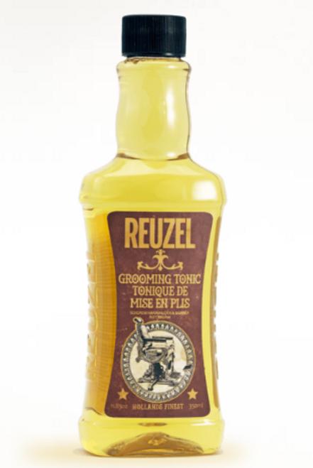 Reuzel Grooming Tonic 350ml - Yellow