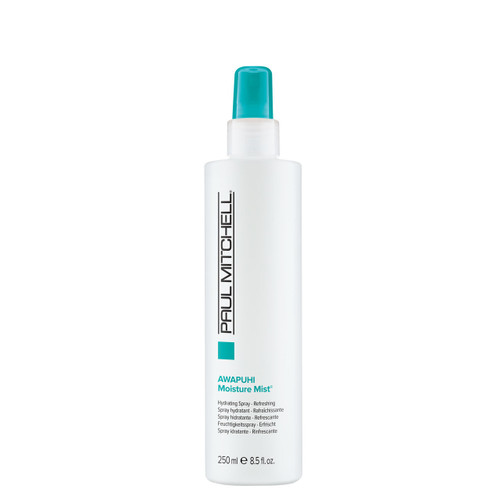 Paul Mitchell Awapui Moisture Mist 250ml