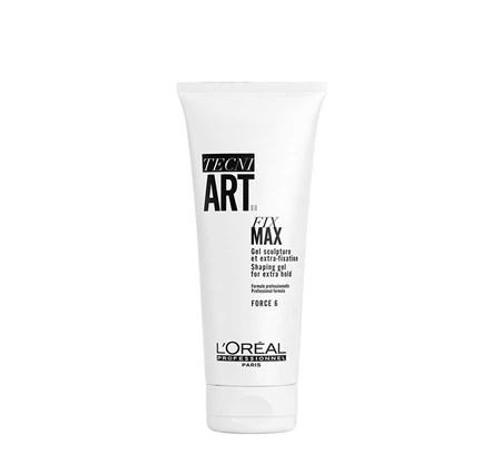 L'Oreal Techni Art Fix Max 200ml