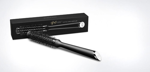 Ghd Ceramic Vented Radial Brush Size 1 (25mm)