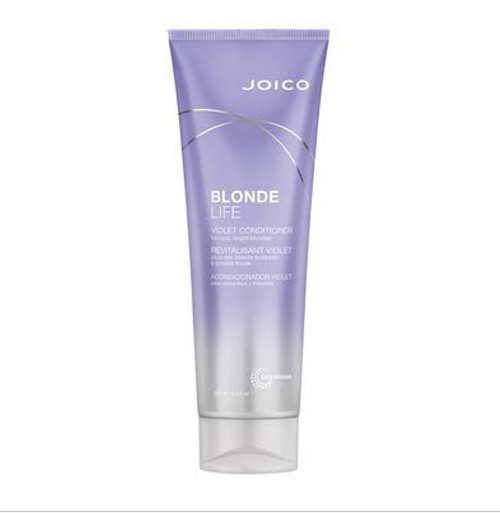 Joico Blonde Life VIOLET Conditioner 250ml
