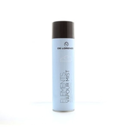 De Lorenzo Elements Air Vapour Mist 50g