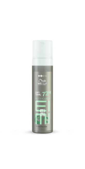 Wella Professionals Eimi Nutricurls Soft Twirl 200ml