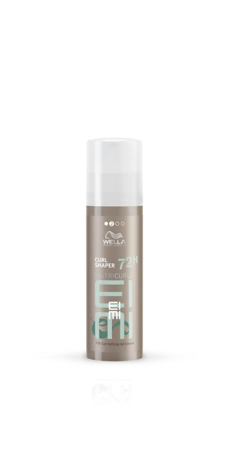 Wella Professionals Eimi Nutricurls Curl Shaper 150ml