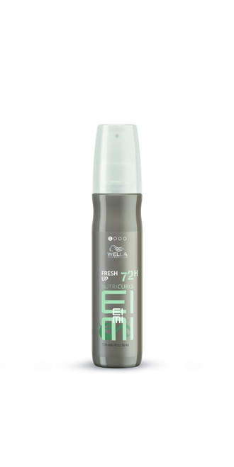 Wella Professionals Eimi Nutricurls Fresh Up 150ml