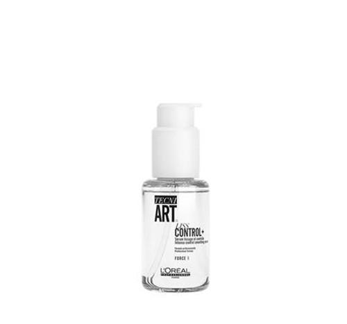 L'Oreal Techni Art Liss Control + 50ml