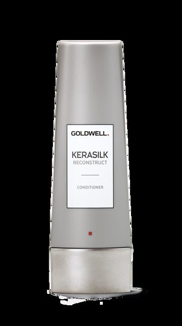 Goldwell Kerasilk Reconstruct Conditioner 200ml