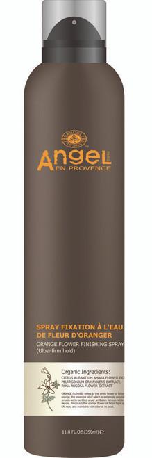Angel Orange Flower Finishing Spray 350ml