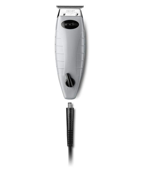 Andis Cordless T-Outliner Lithium Ion Trimmer