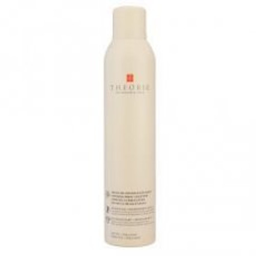 Theorie Argan Infused Extra Hold Hairspray 240g