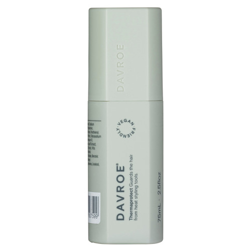 Davroe Thermaprotect TRAVEL 75ml